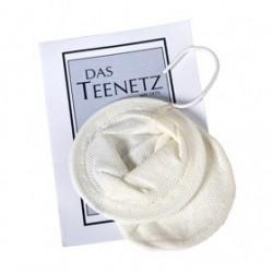 Teenetze aus Baumwolle 7-cm-9-cm-und-11 cm-Durchmesser