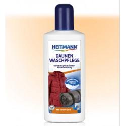 HEITMANN Daunen-Waschpflege