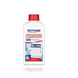 HEITMANN Spülmaschinen-Hygiene-Reiniger 3:1