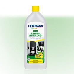 HEITMANN Bio-Schnell-Entkalker - 250 ml