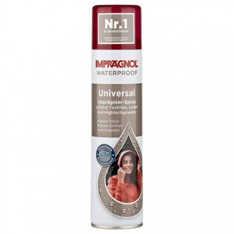 IMPRÄGNOL Universal Spray - 400 ml