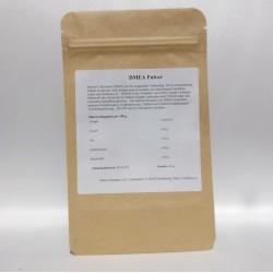 DMAE-Bitartrat Pulver 100% rein