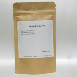 Harnstoff - Urea Pulver