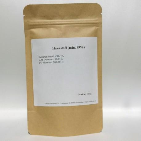 Urea Harnstoff - 100 gr