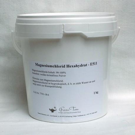 Magnesiumchlorid-hexahydrat-flocken-E511-500gr-1kg-3kg