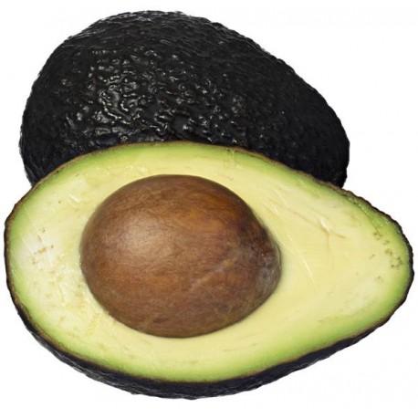Avocadoöl, Extra Virgin - 100ml