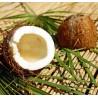 MCT ÖL, 100% reines, ohne Palmöl - 100 ml