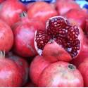 Granatapfelsamenöl, organisch - 30 ml