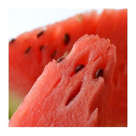 Wassermelone Samen Öl, kaltgepresst - 100 ml