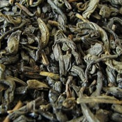 Chun Mee Grüner Tee - 100 gr