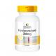 Hyaluronsäure 200 mg, 60 Kapseln, hochdosiert
