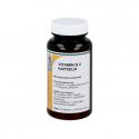 Vitamin B2, 20 mg 90 Kapseln